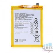 Acumulator Huawei P10 Lite Original