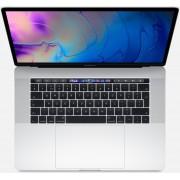Apple MacBook Pro (2018) - 15.4 inch - 256 GB - Zilver - AZERTY