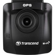 Transcend DrivePro 230 16GB WiFi Car Video Recorder With Suction Mount - TS16GDP230M