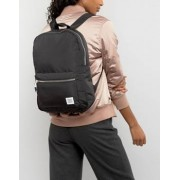 Herschel Supply Co. Settlement Backpack in Black - Black