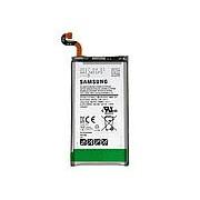 Bateria EB-BG955ABA p/ Samsung Galaxy S8 Plus