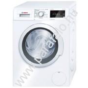 BOSCH WAT24360BY Elöltöltõs mosógép