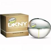 DKNY Be Delicious Eau de Toilette EDT 50ml за Жени