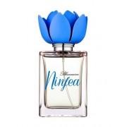 Ninfea - Blumarine 100 ml EDP Campione Originale