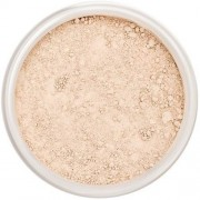 Lily Lolo Base mineral FPS 15 - Blondie (10g.)