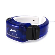 Electric Neck Massager Infrared Magnetic Heating