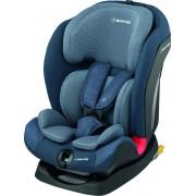 Maxi Cosi Titan Autostoel - Nomad Blue