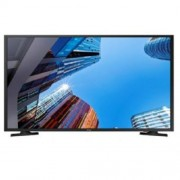 Samsung UE49M5002 Full HD LED TV 200Hz