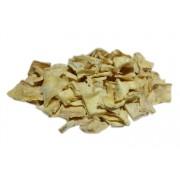 Profikoření - Pastinák kostka sušený (1 Kg)