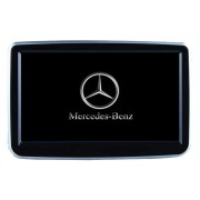Autoradio Android Mercedes A(W176), B(W246), CLA y GLA 2015-2016 GPS Mirrorlink