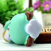 Tradico® Cute Bear Kawaii Panda Pastry Chef Squishy Soft Slow Rising Kid Gift Toycartoon