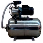 Hidrofor MARLINO SGSJ1100 50L