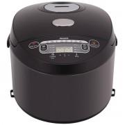Multicooker Philips HD3167/70 980W 5l negru