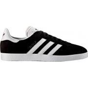 Adidas - Sneakers - Gazelle - Zwart - Maat 38