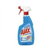Ajax FR03453A - Ajax Fönsterputs Triple Action spray 750ml