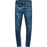 G-star Raw Gs jeans