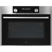 ATAG CX4511C Inbouw Oven