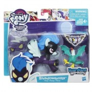 My Little Pony GOH Figurka Podstawowa Shadowbolts