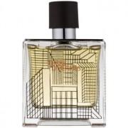 Hermès Terre d'Hermès H Bottle Limited Edition 2017 perfume para hombre 75 ml