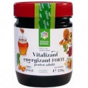 Vitalizant Forte Adulti Santo Raphael 270gr