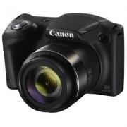 Canon Aparat Powershot SX420 IS Czarny