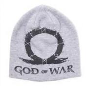 Caciula God Of War Logo