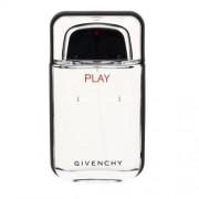 Givenchy Play 100ml Eau de Toilette за Мъже