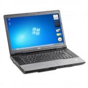 Fujitsu LifeBook E752 Notebook i5 2.6GHz 4GB 500GB HD720 USA Win 7 (Gebrauchte B-Ware)