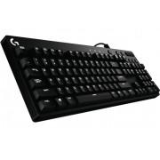 Logitech G610 USB Black