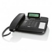 Siemens Téléphone filaire SIEMENS GIGASET DA710