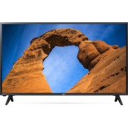 "Televizor TV 43"" LED LG 43LK5000PLA, 1920x1080 (Full HD), HDMI, USB, T2"