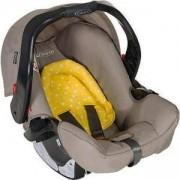 Детско столче за кола - кошница Graco Junior Baby Neon, 9411913179