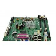 Dell Płyta Główna Dell Optiplex GX520 SFF OUT806 DDR2 LGA775