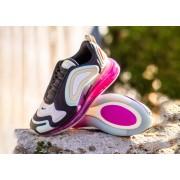 Nike Air Max 720 Fossil Pistachio