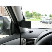 Left mount Subaru Forester 2008->2009