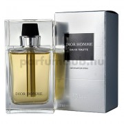 CHRISTIAN DIOR - Homme EDT 100 ml férfi