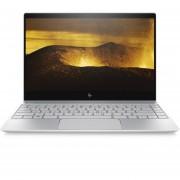 Notebook HP ENVY 13-ad105la i5, RAM 8GB, 256GB PCIe, Windows 10