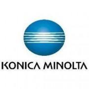 konica Minolta tk-600d per 3135