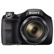 Sony fotoaparat kompaktni Cyber Shot (DSCH300B)