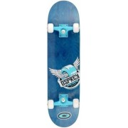 Osprey Skateboard Pride Double Kick