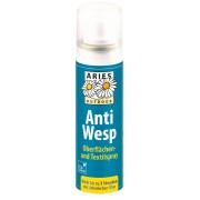 Spray Bio impotriva insectelor pentru suprafete, 30ml, Aries