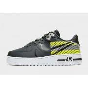 Nike Air Force 1 React LX Heren