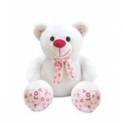 OH BABY 3 feet k teddy bear soft toy valentine love birthday gift SE-ST-128