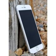 Apple iPhone 6S 16GB silver (beg) ( Klass A )