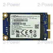 2-Power 500GB SSD 1.8 mSATA 6Gbps