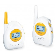 Interfon Bebelusi Pentru Camera Copii BEURER JBY84