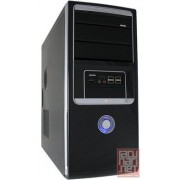 """LC POWER PRO-910B, 420W-12, ATX, 3x5.25"""", 2x3.5"""", 1x2.5"""", Audio/USB3.0"""