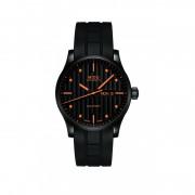 orologio mido uomo m005.430.37.051.80 mod. multifort special edition