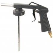 Pistol pneumatic special pentru protec ia caroseriei Mannesmann M1545 5 6 bar