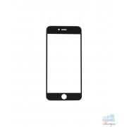 Geam Sticla Apple iphone 6S Plus Negru